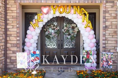 Kayden-Studios-501