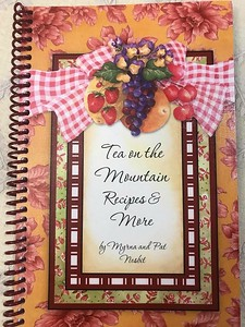 teacookbook