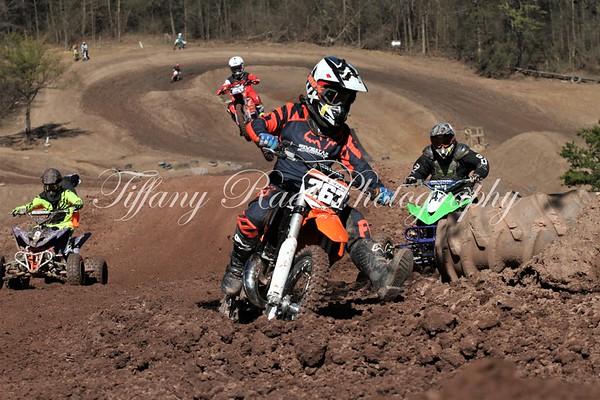 April 8th Open Ride & Race Practice (2)