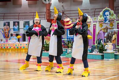 20160410_April Circus_12