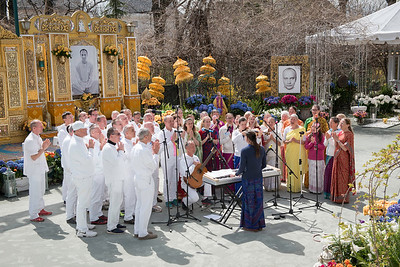20170414_April Celebrations_18