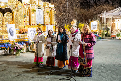 20190409_A Celebration of Alo Devi's Life_16