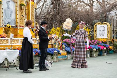 20190412_Mary Poppins_10