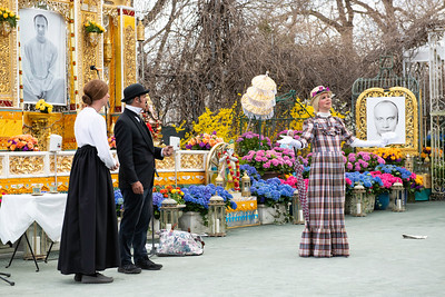 20190412_Mary Poppins_09