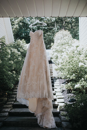 Nashville Wedding Collection-9