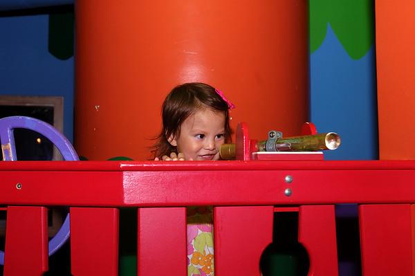 6/16/06 Boston Children's Museum
