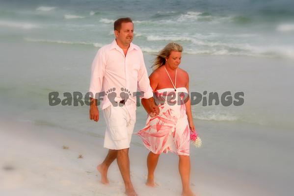 Angela & Glen