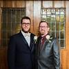April and Doug Wedding0332