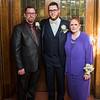April and Doug Wedding0329