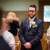 April and Doug Wedding0335