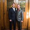 April and Doug Wedding0331