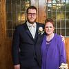 April and Doug Wedding0324