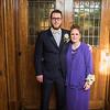April and Doug Wedding0325