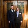 April and Doug Wedding0327