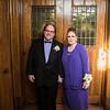 April and Doug Wedding0328