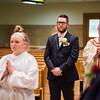 April and Doug Wedding0336