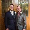 April and Doug Wedding0330