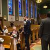 April and Doug Wedding0333