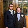 April and Doug Wedding0326