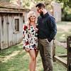 Doug and April Engagement Mini18