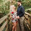 Doug and April Engagement Mini09