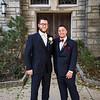 April and Doug Wedding0566
