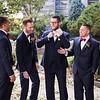 April and Doug Wedding0559