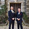 April and Doug Wedding0564