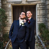 April and Doug Wedding0570