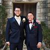 April and Doug Wedding0565