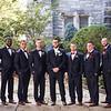 April and Doug Wedding0555