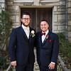 April and Doug Wedding0567