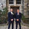 April and Doug Wedding0572