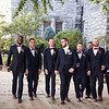 April and Doug Wedding0562