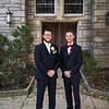 April and Doug Wedding0569