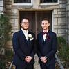 April and Doug Wedding0568