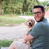 April and Doug Puppy017