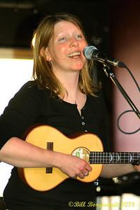 Erin Ross - Filthy McNasty's 016