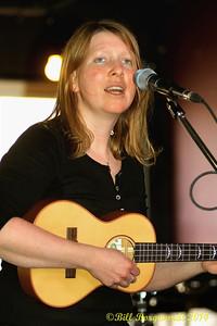 Erin Ross - Filthy McNasty's 027