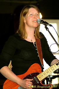 Erin Ross - Filthy McNasty's 001