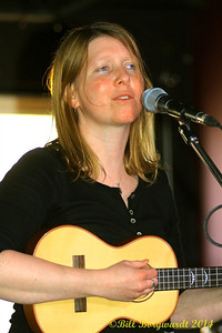 Erin Ross - Filthy McNasty's 022