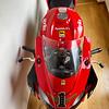Aprilia RS125 -  (17)