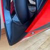 Aprilia RS125 -  (11)