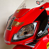 Aprilia RS125 -  (6)