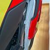 Aprilia RS125 -  (10)