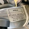 Aprilia RS250 -  (4)
