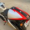 Aprilia RS250 -  (2)