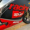 Aprilia RS250 -  (35)