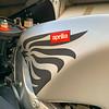 Aprilia RS250 -  (44)