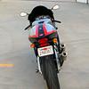 Aprilia RS250 -  (39)